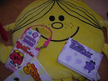 http://s3-eu-west-1.amazonaws.com/bumblebeeauction/201403/LITTLE MISS BACKPACK , PURSE, ETC.jpg
