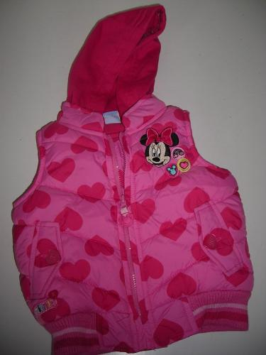 http://s3-eu-west-1.amazonaws.com/bumblebeeauction/201403/MINI BODY WARMER.jpg