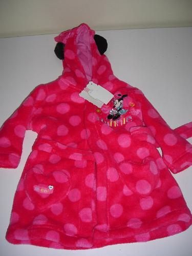 http://s3-eu-west-1.amazonaws.com/bumblebeeauction/201403/MINNIE DRESSING GOWN.jpg