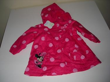 http://s3-eu-west-1.amazonaws.com/bumblebeeauction/201403/MINNIE RAINCOAT.jpg