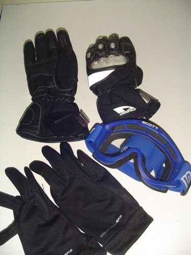 http://s3-eu-west-1.amazonaws.com/bumblebeeauction/201403/MOTORCYCLE GLOVES (1).jpg