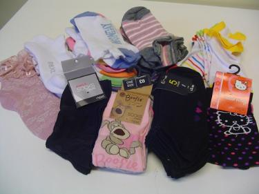 http://s3-eu-west-1.amazonaws.com/bumblebeeauction/201403/QTY LADIES SOCKS 12032014.jpg