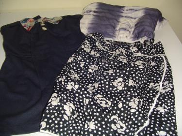http://s3-eu-west-1.amazonaws.com/bumblebeeauction/201403/SELECTION OF LADIES CLOTHES 23032014.jpg