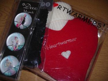 http://s3-eu-west-1.amazonaws.com/bumblebeeauction/201403/SMALL HOT WATER BOTTLE  MISC.jpg