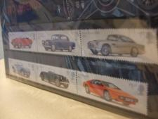 http://s3-eu-west-1.amazonaws.com/bumblebeeauction/201403/STAMPS3.jpg