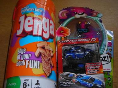 http://s3-eu-west-1.amazonaws.com/bumblebeeauction/201403/TOY CAR, STICKERS, JENGA GAME.jpg