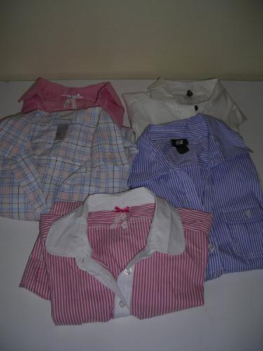 http://s3-eu-west-1.amazonaws.com/bumblebeeauction/201403/blouses.jpg