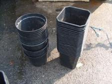 http://s3-eu-west-1.amazonaws.com/bumblebeeauction/201403/buckets3.jpg