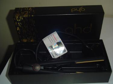 http://s3-eu-west-1.amazonaws.com/bumblebeeauction/201403/ghd hair straightners.jpg