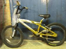 http://s3-eu-west-1.amazonaws.com/bumblebeeauction/201404/Gold BMX 5.JPG