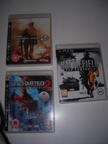 http://s3-eu-west-1.amazonaws.com/bumblebeeauction/201404/PS 3 GAMES.jpg