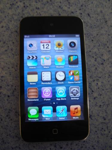 http://s3-eu-west-1.amazonaws.com/bumblebeeauction/201404/ipod touch (8).jpg