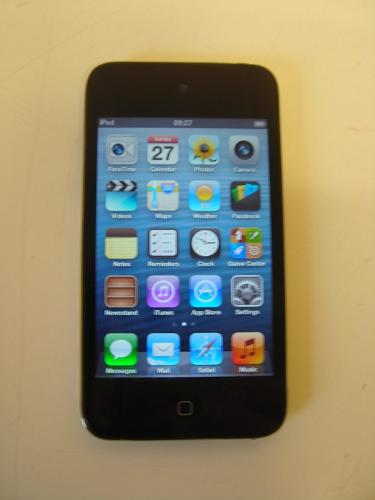 http://s3-eu-west-1.amazonaws.com/bumblebeeauction/201404/ipod touch (9).jpg