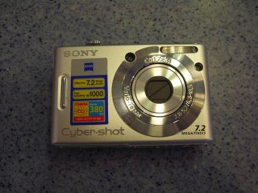 http://s3-eu-west-1.amazonaws.com/bumblebeeauction/201404/sony camera (2).jpg