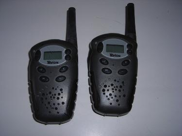 http://s3-eu-west-1.amazonaws.com/bumblebeeauction/201405/2 way radios.jpg