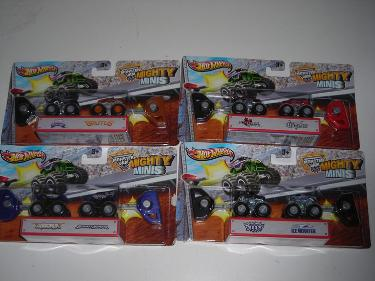http://s3-eu-west-1.amazonaws.com/bumblebeeauction/201405/HOT WHEELS.jpg