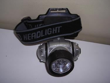 http://s3-eu-west-1.amazonaws.com/bumblebeeauction/201405/head torch.jpg