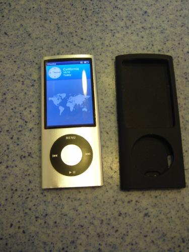 http://s3-eu-west-1.amazonaws.com/bumblebeeauction/201405/ipod nano (4).jpg