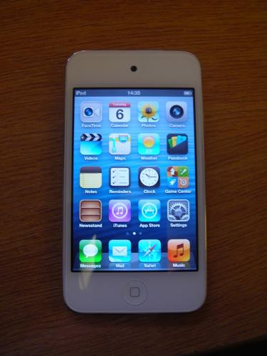 http://s3-eu-west-1.amazonaws.com/bumblebeeauction/201405/white ipod touch.jpg