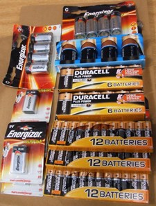 http://s3-eu-west-1.amazonaws.com/bumblebeeauction/201406/BATTERIES (2).jpg