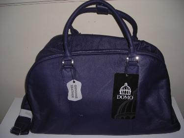 http://s3-eu-west-1.amazonaws.com/bumblebeeauction/201406/DOMO HOLDALL.jpg