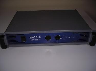 http://s3-eu-west-1.amazonaws.com/bumblebeeauction/201406/MATRIX AMP.jpg