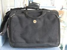 http://s3-eu-west-1.amazonaws.com/bumblebeeauction/201407/Dell laptop bag.jpg