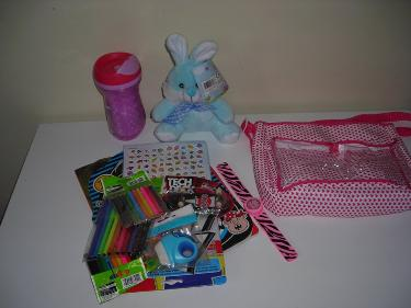 http://s3-eu-west-1.amazonaws.com/bumblebeeauction/201407/bag and crayons.jpg