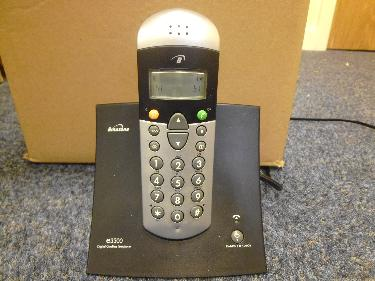 http://s3-eu-west-1.amazonaws.com/bumblebeeauction/201407/cordless phone.JPG