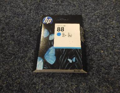 http://s3-eu-west-1.amazonaws.com/bumblebeeauction/201407/officejet 88 cyan cartridge.JPG