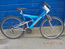 http://s3-eu-west-1.amazonaws.com/bumblebeeauction/201407/sc110004287 bison gents mtb.JPG