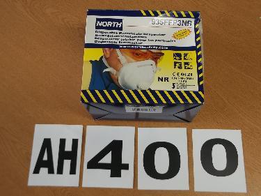http://s3-eu-west-1.amazonaws.com/bumblebeeauction/201408/AH400.jpg