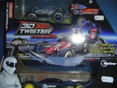 http://s3-eu-west-1.amazonaws.com/bumblebeeauction/201408/TOY REMOTE CONTROL CARS.jpg