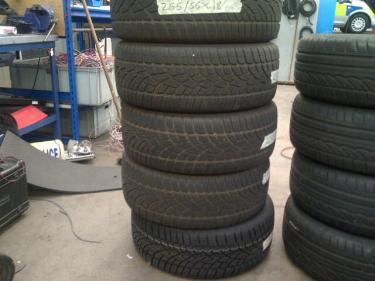 http://s3-eu-west-1.amazonaws.com/bumblebeeauction/201408/tyres lot 12.jpg