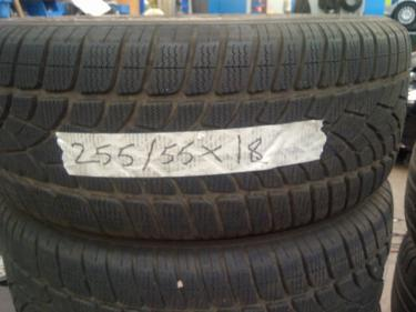 http://s3-eu-west-1.amazonaws.com/bumblebeeauction/201408/tyres lot 12a.jpg