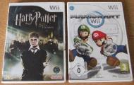 http://s3-eu-west-1.amazonaws.com/bumblebeeauction/20141/Harry Potter Wii Games.jpg