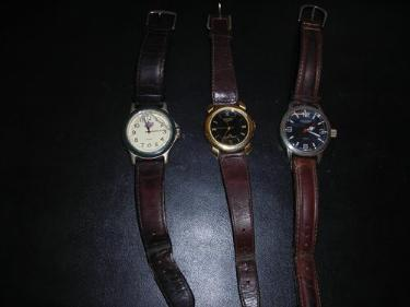 http://s3-eu-west-1.amazonaws.com/bumblebeeauction/20143/MENS BROWN WATCHES.jpg