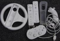 http://s3-eu-west-1.amazonaws.com/bumblebeeauction/20144/Wii Controllers 2.JPG