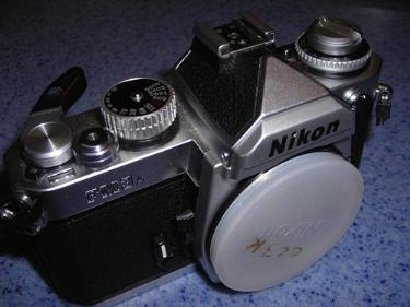 http://s3-eu-west-1.amazonaws.com/bumblebeeauction/20144/nikon camera (2).jpg
