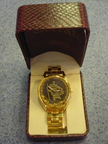 http://s3-eu-west-1.amazonaws.com/bumblebeeauction/20145/ST CHRISTOPHER WATCH.jpg