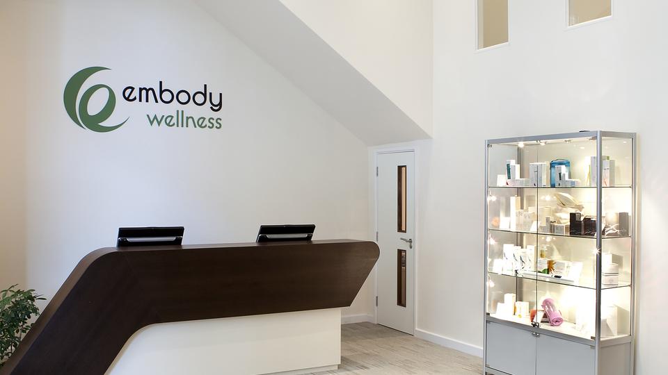 Embody wellness 05