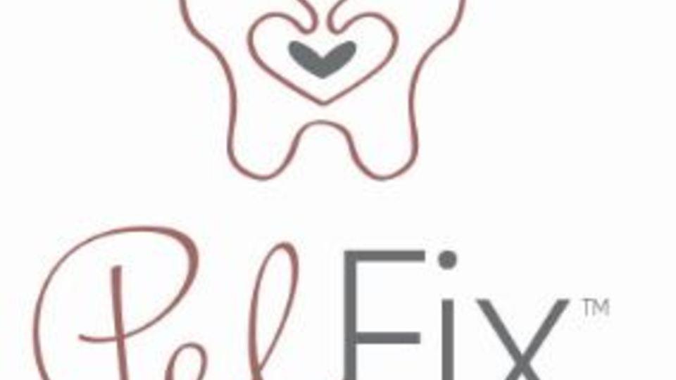 Pelfix logo final3
