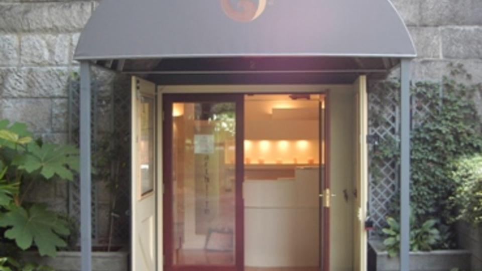 Arch 2 reception