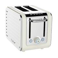 Dualit Lite 2 Slot Toaster Sky Blue