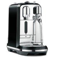 espresso machine silvercrest