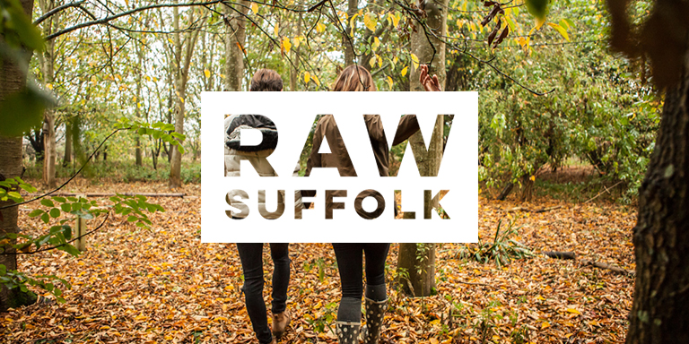 6 Reasons you should visit Suffolk