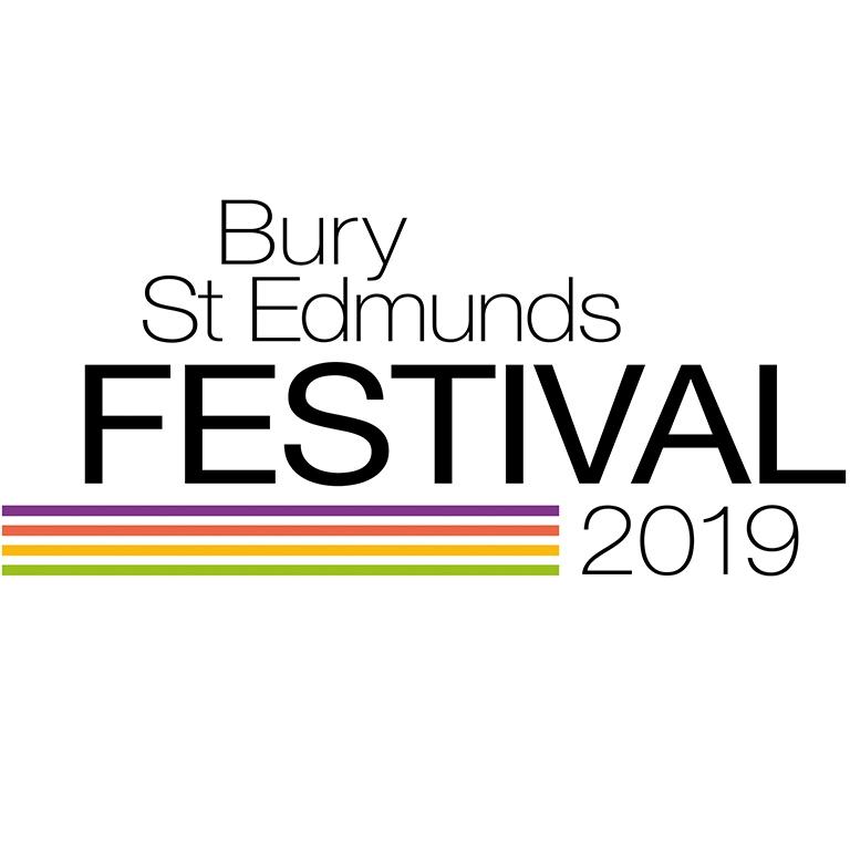 Bury St Edmunds Festival Guide