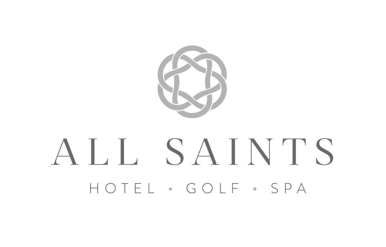 Escape to the Suffolk countryside this autumn and enter our competition to win a stay at the luxurious All Saints Hotel...