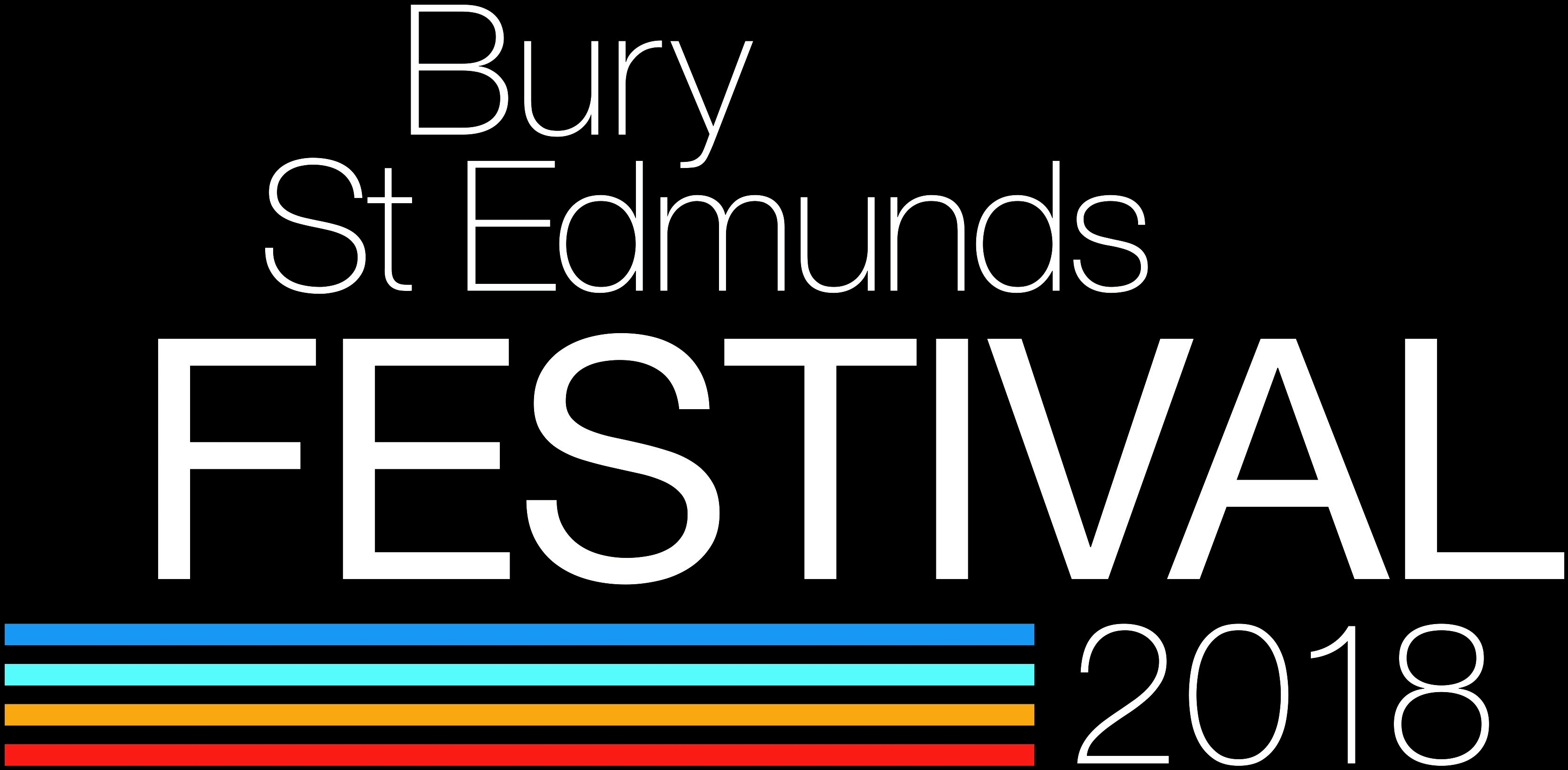 Win Bury St Edmunds Festival Tickets to See ABBA Mania