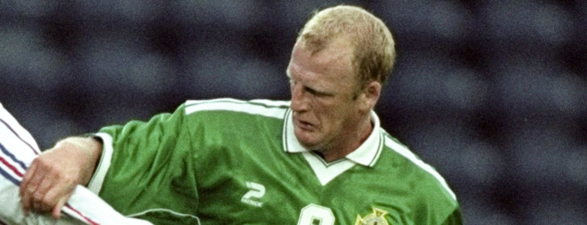 Iain-Dowie-takes-on-Lillian-Thruam_1200x460_acf_cropped